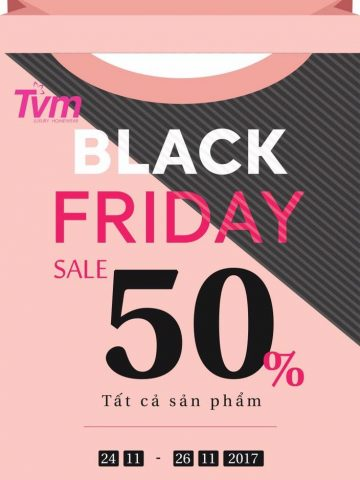 tvm-black-friday-sale-2017