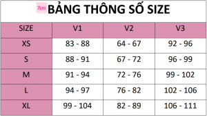 thong-so-size-tvm